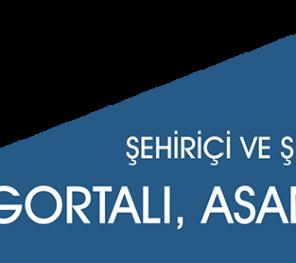 Bursa Şehirlerarası Nakliyat Firmaları