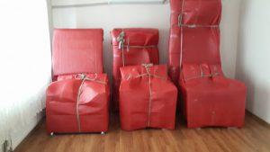 bursa-evden-eve-nakliyat-paketleme